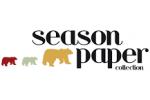 Season paper